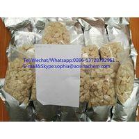 BK-EBDP Ephylone Crystal