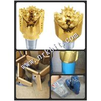 rotary tricone drill bits/water well tricone bit