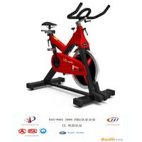 Hot Sale New Spinning Exercsie Bike Bailih V3 model