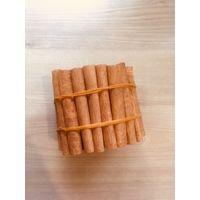Cinnamon Cigarettes (Kakaotlk/whatsapp/viber/skype Mr. Tuyen 0084986592268 00916275888) thumbnail image