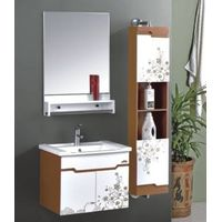 2013 best selling hotel villa home Bathroom bedroom fashion household Bathroom Vanities