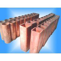 sell Copper mould Tube thumbnail image