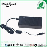 16.8V3.75A lithium charger with UL PSE CE RCM CCC