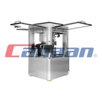 T420 High Speed Rotary Tablet Press Machine