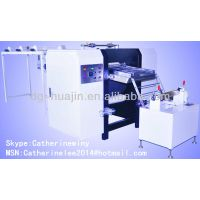 hj6800 heat transfer printing machine thumbnail image