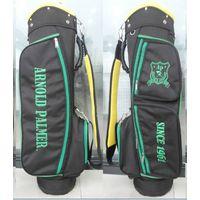 OEM Golf Stand Bag, Golf Staff Bag, Golf Caddie Bag, Golf Bags, Golf Cart Bag