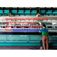 HDPE CONSTRUCTION SAFETY NET VIETNAM FACTORY ; CONTACT -+84938114314