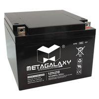 sealed lead acid battery lead acid battery 12V150AH strorage battery use for UPS ,EPS, Inverter