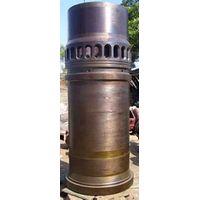 B&W 74EFCylinder Liner
