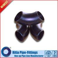 tubeandfitting.com-Pipe Fitting 45 degree LR elbows thumbnail image