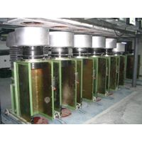 Quench for PSP Production Line