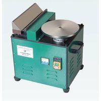 Complex chamfering machine HN-900
