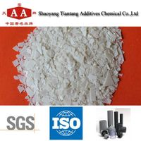 Compound lead pvc stabilizer for wire and cable