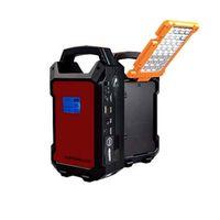 12V 24V 36000mah diesel vehicleslifepo4 Battery jump starter