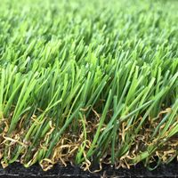 LAD10 anti-UV landscaping artificial grass thumbnail image