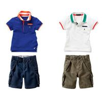 baby suit  for summer  2013 new design thumbnail image