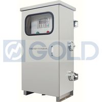 JZ-0.6BF Online On-load Tap Changer OLTC Oil Purifier
