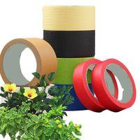 Yuanjinghe Colored Masking Tape Manufacturer thumbnail image