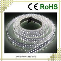 Double Row LED Strip