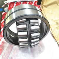 Best quality unique bearing blower for Spherical Roller 23120CA