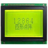 LCD module(DS-G12864B)