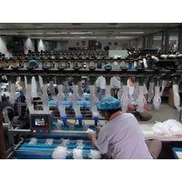 lowest prices vinyl glove-10.2USD/1000PCS