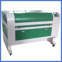 80w granite/marble /wood/acrylic laser engraving machine best price