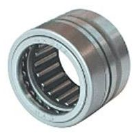 Complex Needle Roller Bearings, Combined Needle Roller Bearings thumbnail image