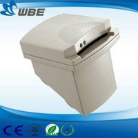 WBST6100 (Desk IC card reader writer) thumbnail image