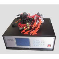 HY-CRS3 Common Rail Injector and Pump Tester