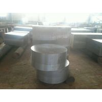 Steel1.2842 Used for Producing All Kind of Industrial Knives