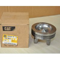 Genuine CAT 150-4612 CROWN AS-PIS Parts for Caterpillar Diesel Engine thumbnail image