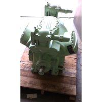 Marine Refrigeration Compressor Exporters