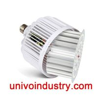 High Power High Lumen Environmental LED Round Bulbs E27 50W 60W 70W 220V Bulbs Led Lamp for Warehous