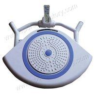 K-119S Vibration Plate / Vibration Trainer / Body Slimmer