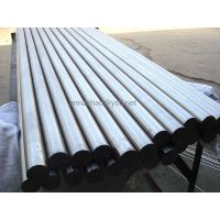 astm b348 astm f136 gr1 annealed titanium bar price per kg