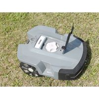 2012 THE BEST AUTOMATIC  LAWN MOWER WITH CE,ROHS,WEEE.ULDENNA L600