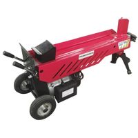 LS7T-52B Log Splitter