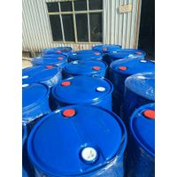Methyl hydrogen polysiloxane(Water resistant for plaster,Fire Extinguisher Powder,etc)