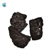 Semi Coke as Met Coke for ferro alloys production 6-18mm 15-35mm thumbnail image