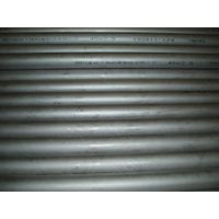 904L / 1.4539 / N08904 / TP904L Seamless Stainless Steel Pipe / Tube thumbnail image