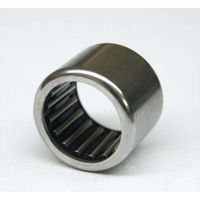 China manufacture bearing NK68/25 Needle Roller Bearing