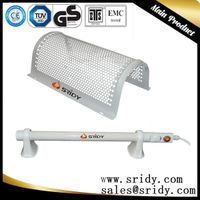 tubular heater sridy heater towel rack dry heating elements