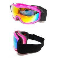 Ski goggles WS-G0087 thumbnail image