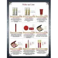 Make Up Cosmeic made in Korea