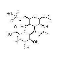 Chondroitine Sulfate thumbnail image