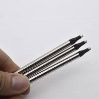 DC-48V-101-DCS-30DV1 soldering iron tips for Apollo Seiko