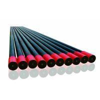 Anti-corrosive tubing