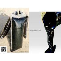 Iran Oxidized Bitumen by Jahan Ghir Pars
