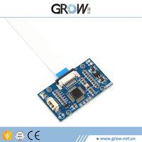 R303 Capacitive Biometric Fingerprint Reader/ Module/Sensor/Scanner